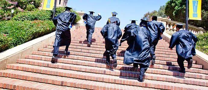 美国大学教授在筛选学生时,最看重学生身上的哪些特质?