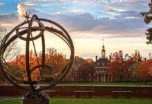 公立大学排名第5的学院竟然是加州这所大学!-留学世界网