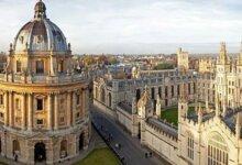 变化很大!10所英国大学2019年申请条件改了!-留学世界网