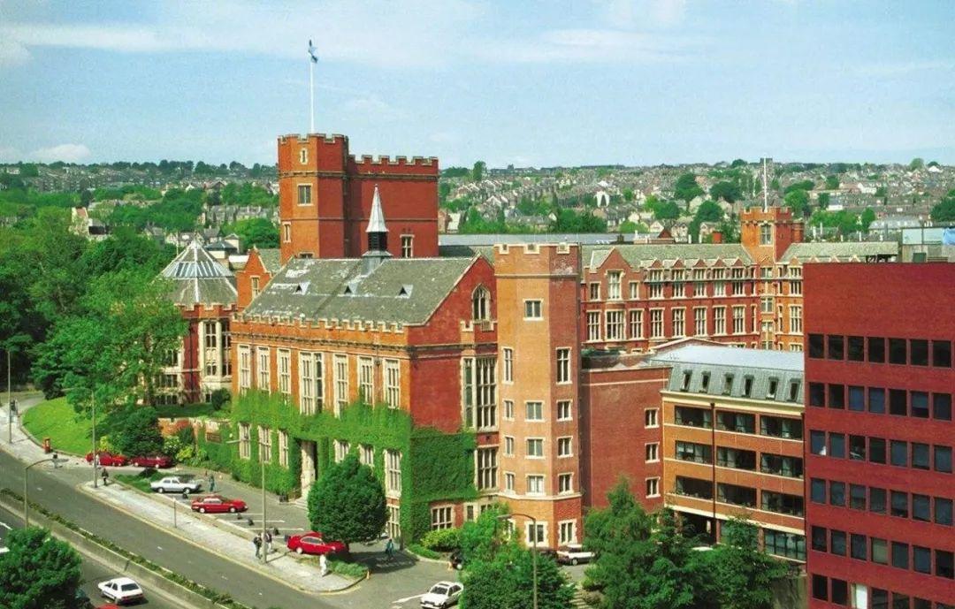【重要】这些英国大学的19年申请要求变了!申请前一定要看!