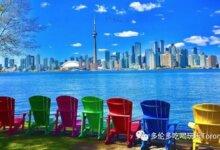 多伦多14个最适合留学生这个夏天打卡的地标拍照点推荐!多伦多拍照胜地-留学世界网