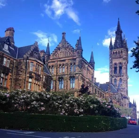 错过9月开学,无需再等一年!英国大学1月也能开学!