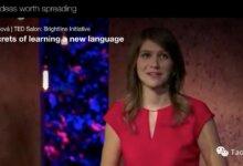 TED演讲又火了:会多种语言的孩子真的比单一语言小孩更聪明吗?-留学世界网