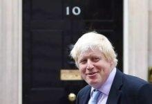定了!鲍里斯当选英国首相,留学签证延期2年?-留学世界网