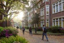 斯坦福大学教务长给父母们的建议:如何让孩子成年又成人-留学世界网