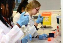 在世界级学府学习农业科学|英国爱丁堡大学在UCAS开放19年入学补录最后名额-留学世界网