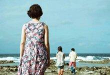"""一位教授的深度分析: 焦虑时代, 怎样做一个""""恰到好处""""的母亲?-留学世界网"""