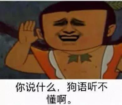 京城上东区名媛妈妈群:铂金包和牛娃我全都要!