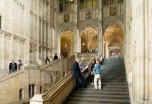 给英国留学生小伙伴们推荐几款靠谱的租房APP-留学世界网