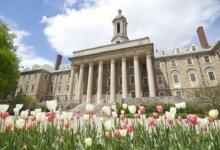 为什么美国学费这么贵,我依然选择去美国读大学?-留学世界网