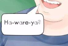 口音不对如何装逼?带你认识全世界最性感的英音-留学世界网