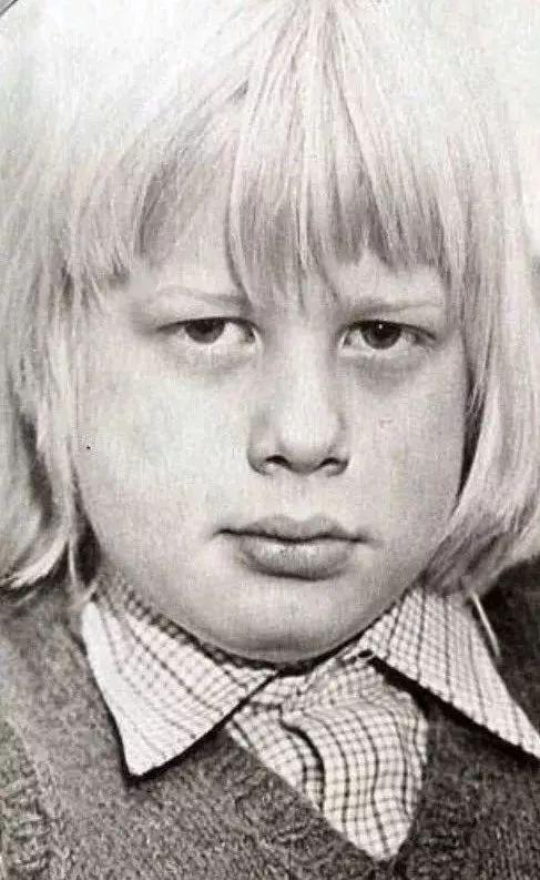 英版特朗普上位!心机Boy鲍里斯·约翰逊是如何炼成的?