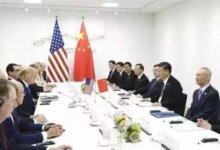 """美国不再限制中国留学生?特朗普直言""""希望更多中国学生赴美留学""""-留学世界网"""