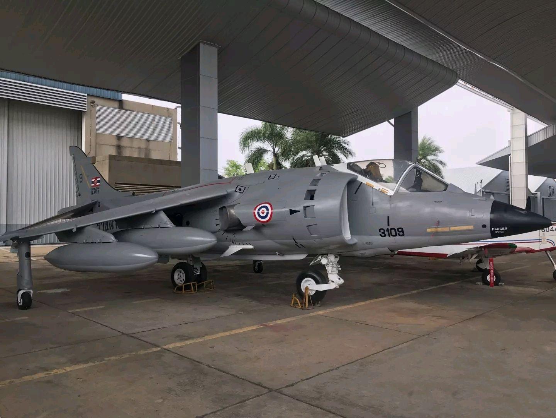 """""""泰国皇家空军""""的图片搜索结果"""