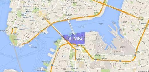 总被留学生diss的这个地方,居然曾住着这么多名人?