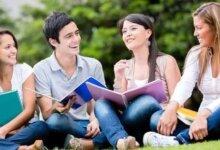 对于中国的师生关系,你们可能有很大的误解 | 大家-留学世界网