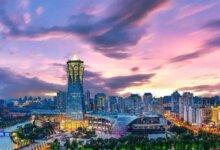 出国后才发现,来自杭州的中国留学生有这么强!-留学世界网