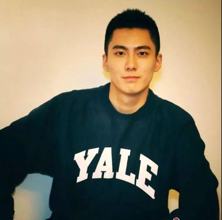 """18岁考上耶鲁,25岁就读哈佛:这种底层能力,请""""逼""""孩子养成"""