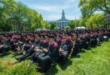 学位与学妹:在美国商学院学习的中国富豪们-留学世界网