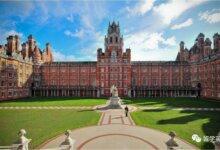 2020年入学申请现在准备还早吗?多所大学已经开放申请!!2020年英国留学时间规划表-留学世界网
