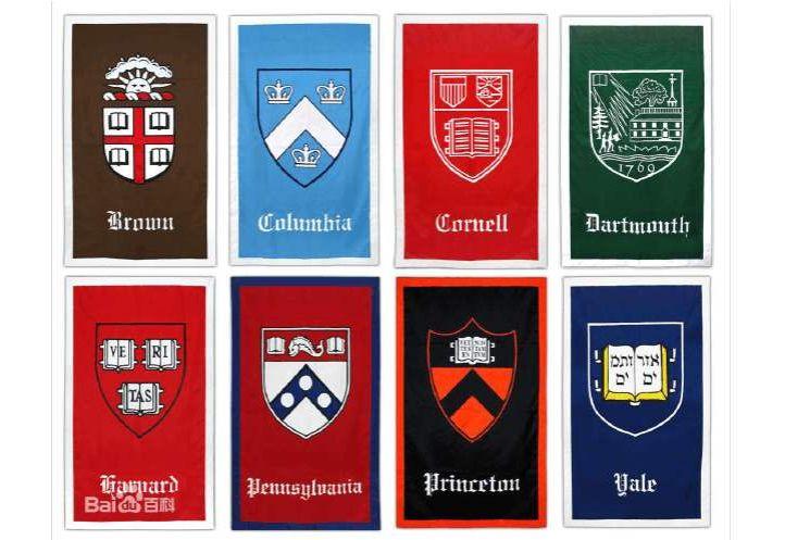 这些名校比常青藤性价比还高!受留学生追捧,他们是谁?