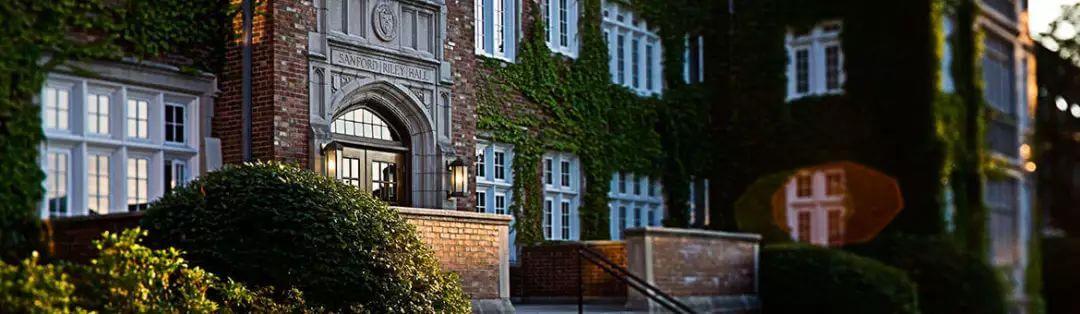 """伍斯特理工学院:叫我""""小麻省理工学院""""?我不服"""