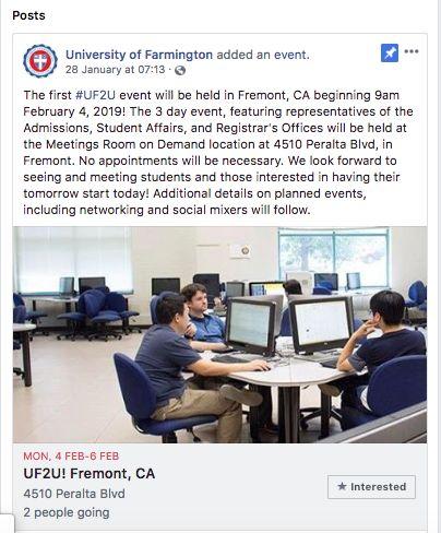 美国政府坑惨留学生,办假大学钓鱼执法,600学生恐遭遣返