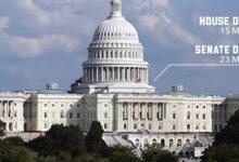 乔治华盛顿大学–以国父为名的学校-留学世界网