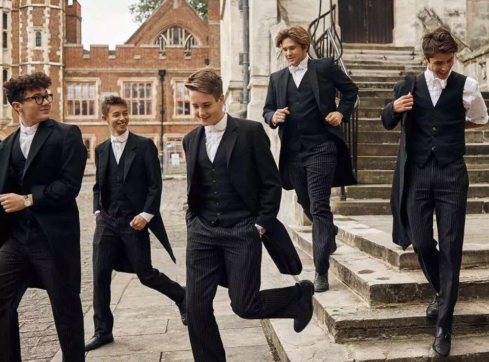 禁止择校、摇号入学… 义务教育变革后,我们还有另一条路可走吗?