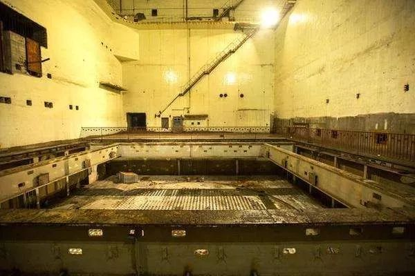 重庆白涛镇 | 代号816,中国唯一解密的地下核工程!