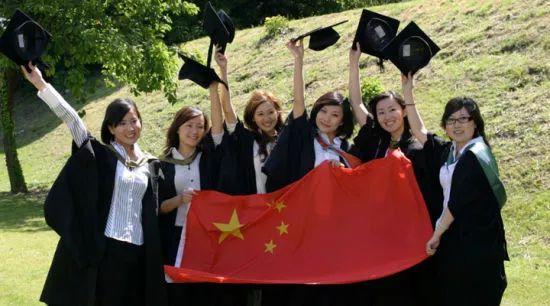 出国3年后我终于明白,留学改变不了我什么