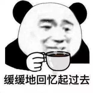 """英美大学有多依赖中国学生?不知不觉竟当了这么多年""""天使投资人"""""""