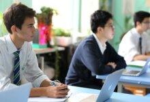 出国学什么专业的同学最容易后悔?出国前你一定要看看-留学世界网