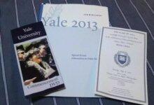 """18岁考上耶鲁,25岁就读哈佛:这种底层能力,请""""逼""""孩子养成-留学世界网 Study Overseas Global Study Abroad Programs Overseas Student International Studies Abroad"""