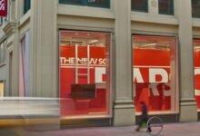 在纽约学设计和在国内学设计有什么不一样?艺术留学生必读!-留学世界网