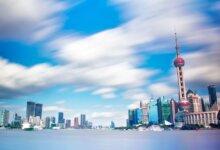 """""""中国那么好,为什么非要去美国?一边骂美国不好,一边还要去美国留学?""""-留学世界网"""