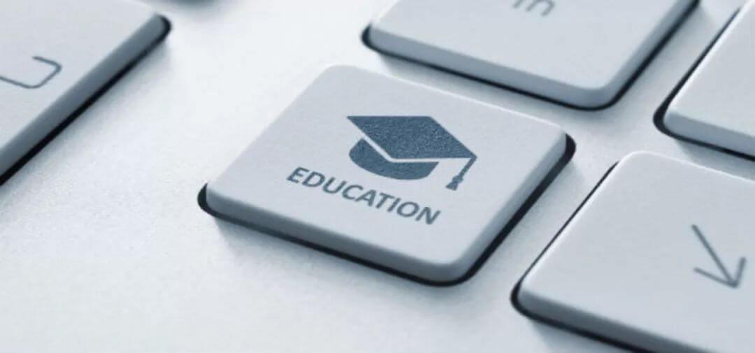 美国大学十个毕业后起薪最低的专业,适合有奉献精神的你!