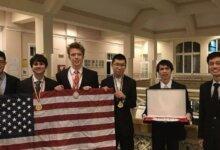 美国签证流程详解-留学世界网