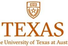 """你有才,我有奖——对科研""""出手阔绰""""的德克萨斯大学奥斯汀分校-留学世界网"""