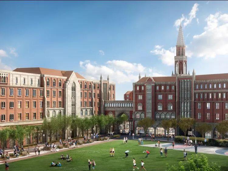 北美哪所大学最容易出富豪?福布斯上的大佬们都哪里毕业的