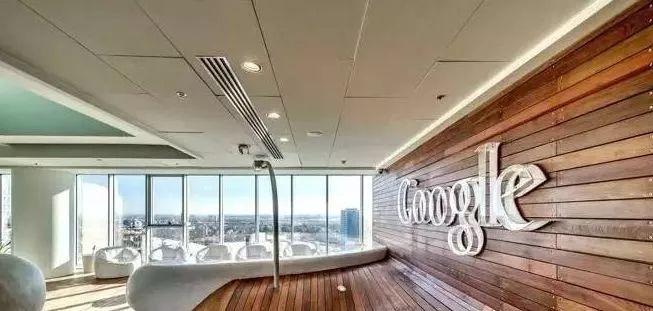福布斯全球最佳雇主榜发布,在这家连续两年No.1的公司实习,是什么体验?