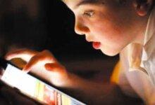 网瘾=毒瘾?一大批美国人正在被社交媒体毁掉...-留学世界网