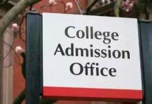 美国留学申请时间规划表!2020 Fall 申请季-留学世界网