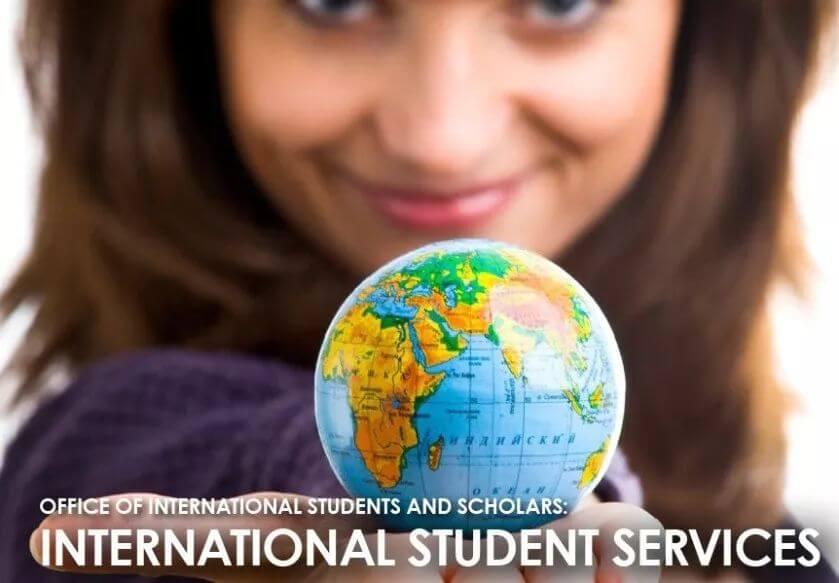 国际学生在美工作有多难?