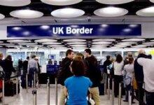 炸锅!留学生被英统计局坑惨了,数据错了十年严重误导移民政策!-留学世界网