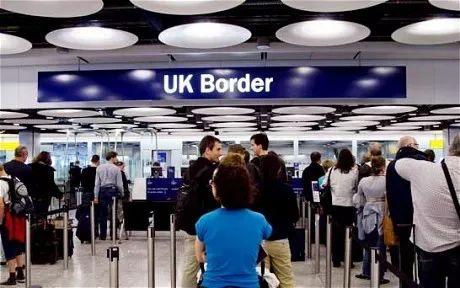 炸锅!留学生被英统计局坑惨了,数据错了十年严重误导移民政策!