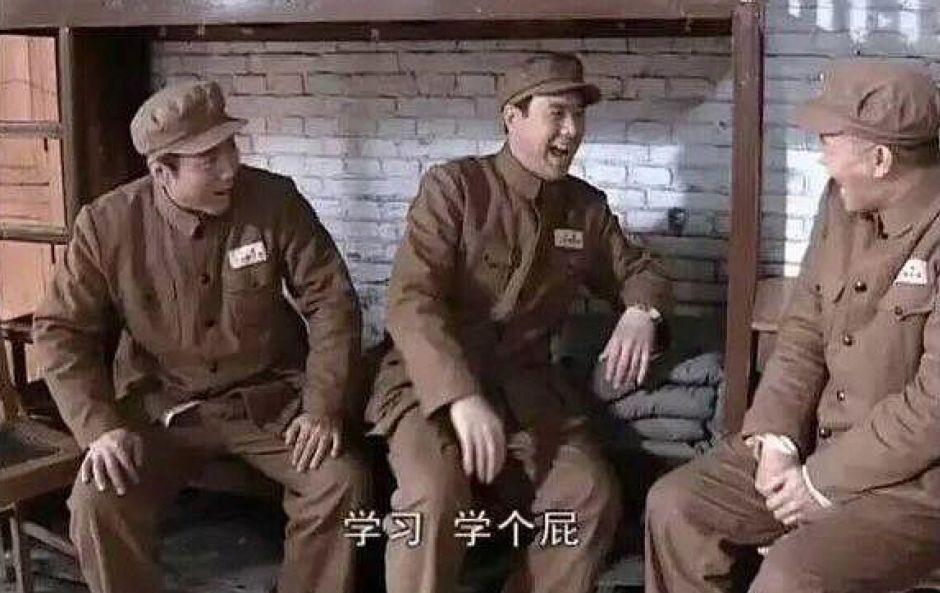 尴尬!日本网友:优衣库这款外套,太像《亮剑》李云龙同款!