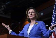 美国国会众议长南希·佩洛西就香港特首林郑月娥撤回《逃犯条例》修例方案发表公开声明-留学世界网