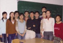 中国院士揭秘中国数学研究为何不理想,因为中国学生读书只想赚大钱!-留学世界网