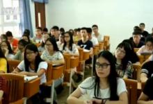 在内地升学就业是什么feel?香港学生们这么说……-留学世界网